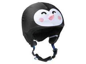 CRIVIT® Kleinkinder/ Kinder Helmüberzieher, elastisch