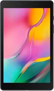Galaxy Tab A 8.0 WiFi (2019) Tablet schwarz
