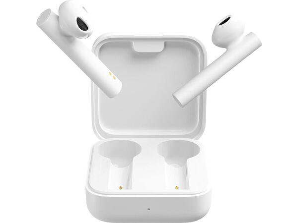 Angebote von In-Ear-Kopfhörer