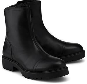 Vagabond, Boots Kenova in schwarz, Boots für Damen