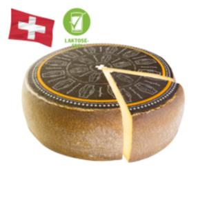 Kaltbach Der Cremig-Würzige
