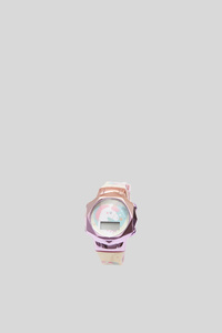 Einhorn - Armbanduhr - Glanz-Effekt