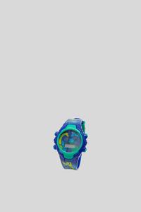 Dino - Armbanduhr