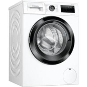 BOSCH WAU 28 R 00  Waschmaschine (9.0 kg, 1400 U/Min., A+++)