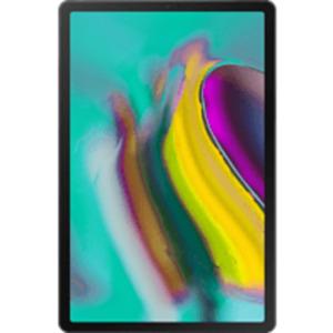 SAMSUNG Tab S5e WIFI, Tablet , 128 GB, 10.5 Zoll, Schwarz