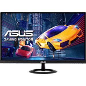 ASUS VX279HG 27 Zoll Full-HD Monitor (5 ms Reaktionszeit, 75 MHz)
