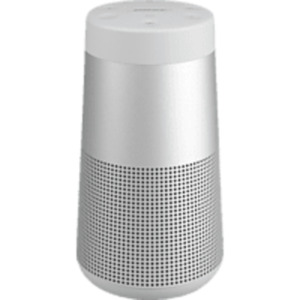 BOSE Soundlink Revolve Bluetooth Lautsprecher, Grau