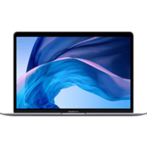 APPLE MacBook Air (2020) MWTJ2D/A-323510 Notebook mit Core™ i5, 8 GB RAM, 256 GB & Intel Iris Plus Grafik in Space Grau