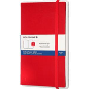 MOLESKINE Paper Papier Tablet