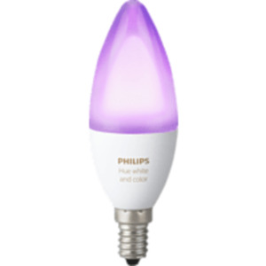 PHILIPS PL69516 Hue LED Leuchtmittel