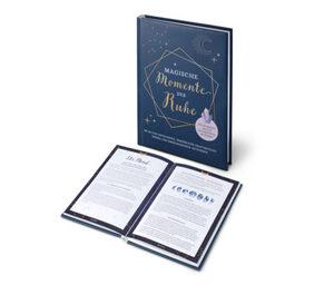 Buch »Magische Momente der Ruhe«