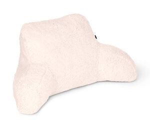 Komfort-Bettsitzkissen