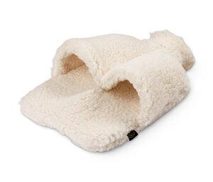 Fuß-Wärmflasche