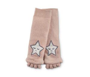 Lackier-und-Relax-Socken