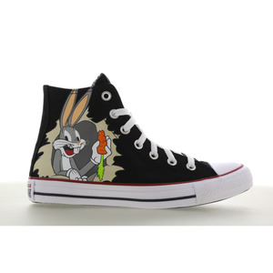 Converse Chuck Taylor All Star High X Bugs Bunny - Damen Schuhe