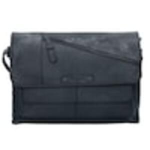 Greenburry Produkte black Laptoptasche 1.0 st