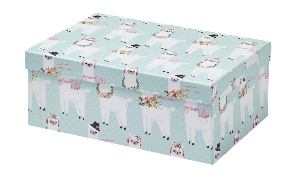 Bild 5 von Aufbewahrungsboxen, 3er-Set