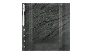 Memoboard 30x30 cm