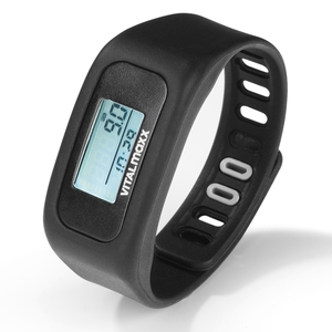 VITALmaxx Fitness-Armband