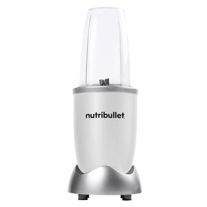 NutriBullet® 600W Weiß 5-tlg.