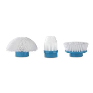 Ersatzbürsten für Elektrische Reinigungsbürste »Easy«