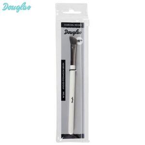 Douglas Angled Eyeshadow Brush Lidschattenpinsel Nr. 244