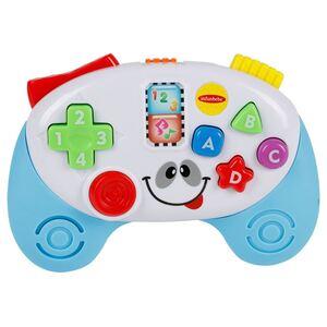 Spielzeug-Gamecontroller mit Licht- und Soundeffekten