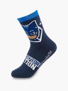 PJ Masks Socken