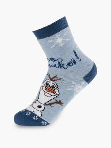 Disney Frozen Socken