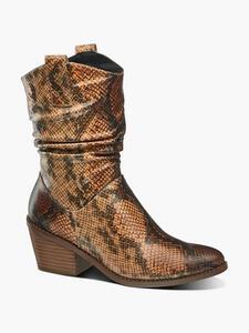 Graceland Cowboyboots