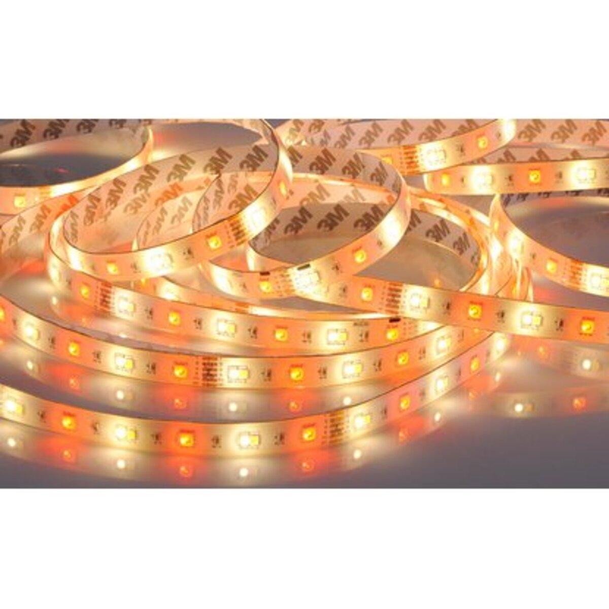 Bild 4 von Lichtstreifen Lola smart-Fritz RGB 2700-5000K IP20