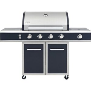 Tepro Gasgrill Vancouver