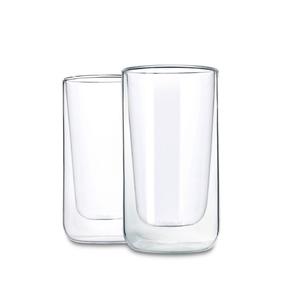 Latte-Macciato-Set