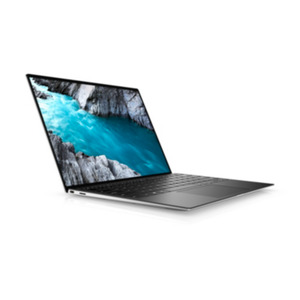 """DELL XPS 13 9300 W6CGY 13,4"""" UHD Touch i7-1065G7 16GB/1TB SSD Win10"""
