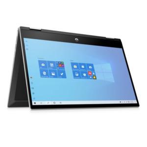 """HP Pavilion x360 14"""" Full-HD i3-1115G4 8GB/512GB Touch Windows 10 - 14-dw1434ng"""