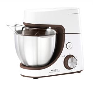 Krups Küchenmaschine KA51K1