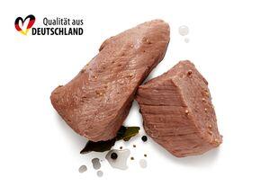MEINE METZGEREI Sauerbraten vom Rind