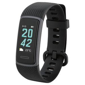 MEDION® Fitnessarmband MEDION®  Life S3750 mit Herzfrequenzmesser