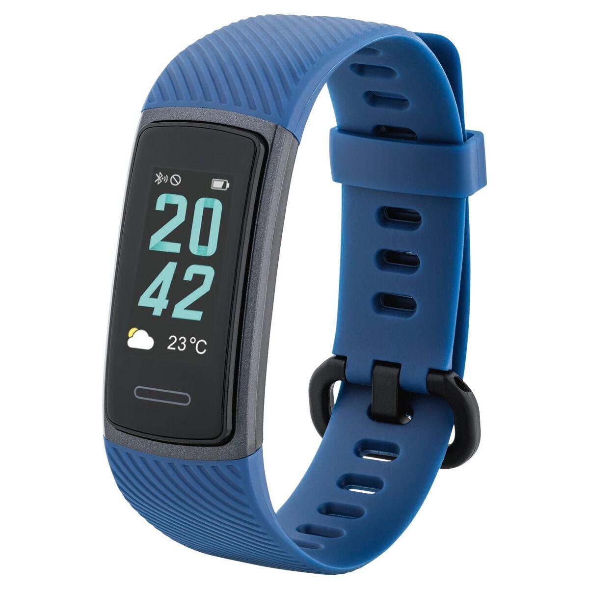 Bild 2 von MEDION® Fitnessarmband MEDION®  Life S3750 mit Herzfrequenzmesser