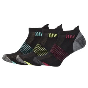 crane®  Fitness-Socken