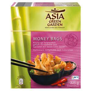 ASIA GREEN GARDEN Asia-Snacks 225 g