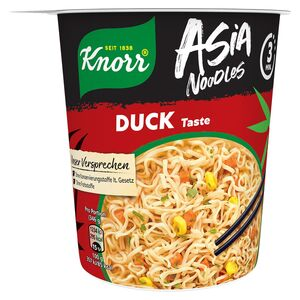 Knorr®  ASIA Snack Bar 61 g