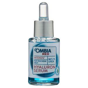OMBIA MED Hyaluron Serum 28 ml