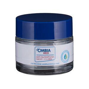 OMBIA MED Gesichts-/Anti-Faltenpflege 50 ml