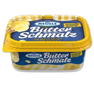 MEGGLE Butterschmalz