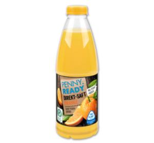 PENNY READY Orangensaft