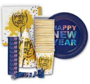 Happy-New-Year-Partyartikel
