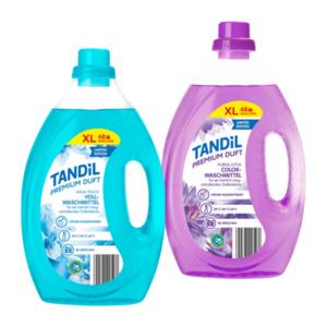 TANDIL     Flüssigwaschmittel XL