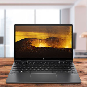 HP®  ENVY x360 13-ay0565ng Convertible Notebook