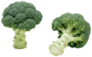 Italien/Spanien Gut & Günstig Broccoli